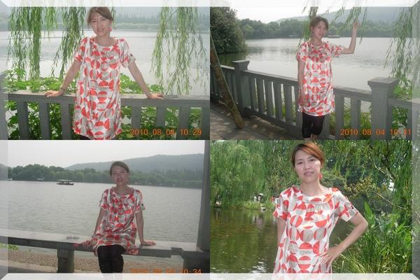 在西湖的景點拍照.jpg