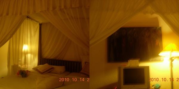 THE AMASYA HOTEL.jpg