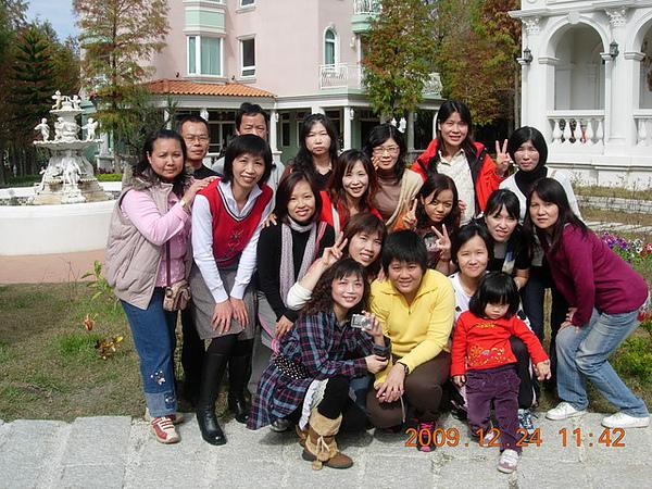 DSCN2612