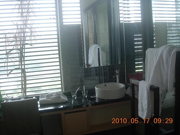 衛浴盥洗所.JPG