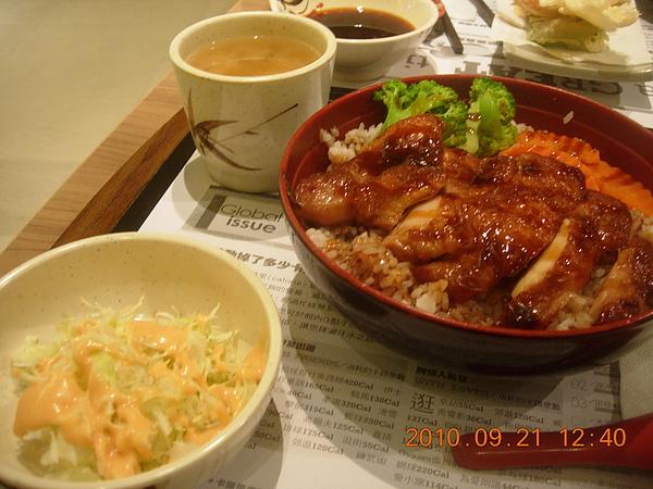 雞腿飯.JPG