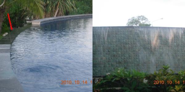 無邊的水池.jpg