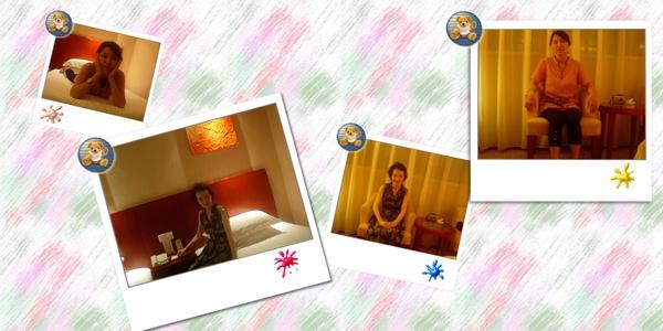 香雪海大酒店-2.jpg