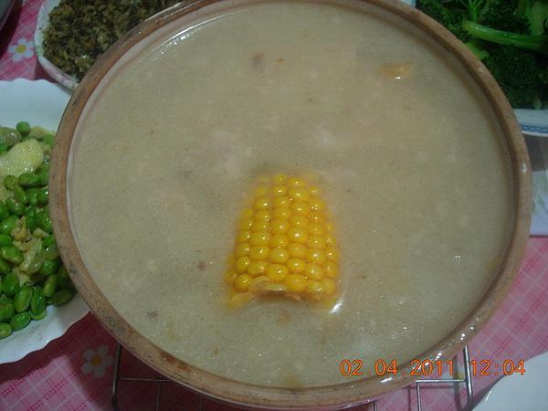 玉米排骨湯.JPG