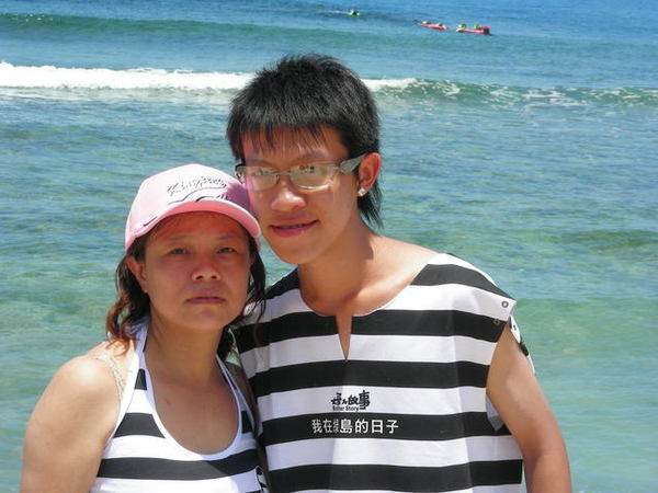 我+我媽.jpg