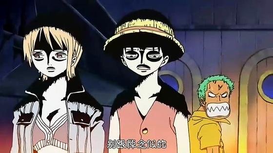 ((8月7日))之哀怨系列-下