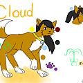 cloud (煢熒).png