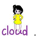 cloud(小閉).png