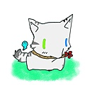 小靈(不梅).jpg