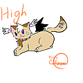 High(小夢鈴).png