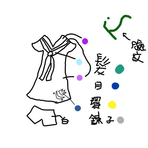 顏色.jpg
