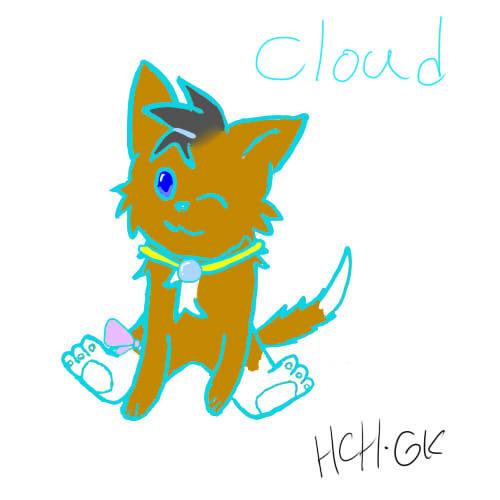 cloud(菇菇).jpg