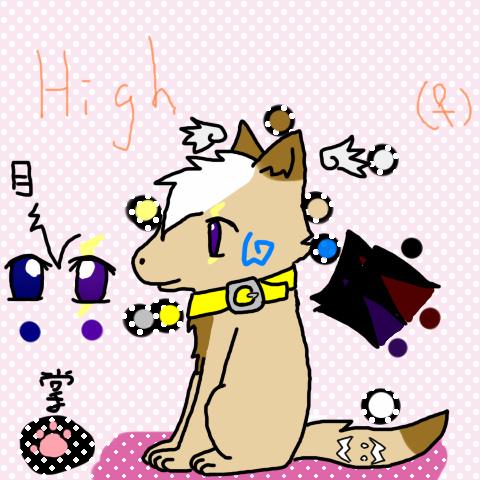 High.bmp