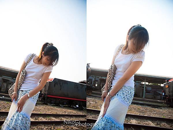DSC_6512.jpg