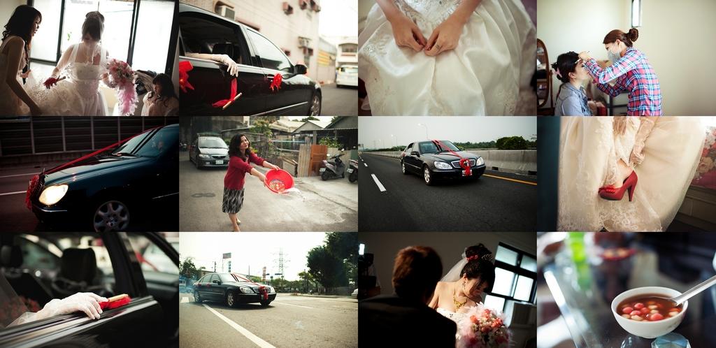 婚禮紀錄-2