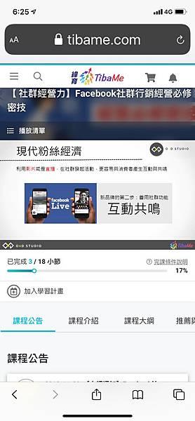 %E6%9C%AA%E5%91%BD%E5%90%8D