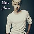 Mitch Hewer