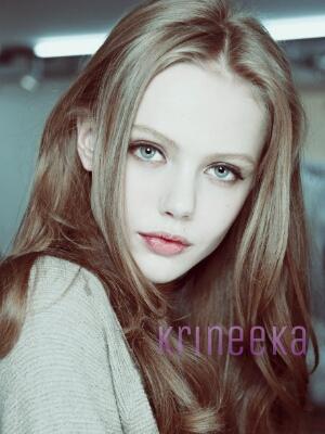 Krineeka