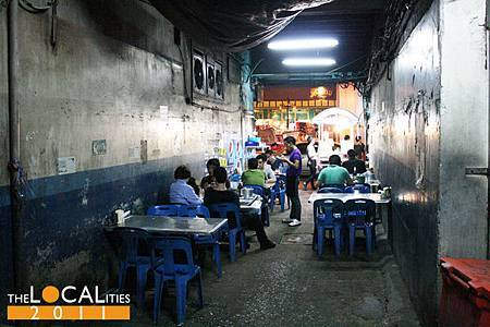talad_nam_seafood1_big