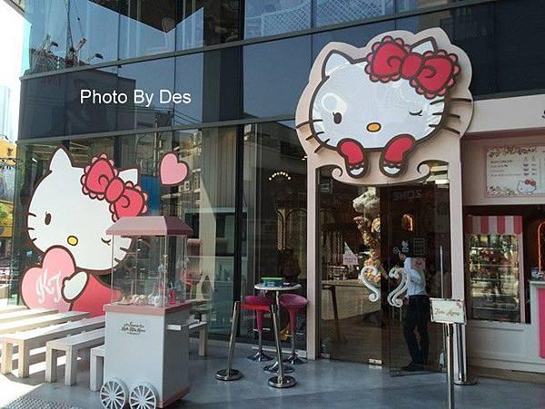 Kitty_01.JPG