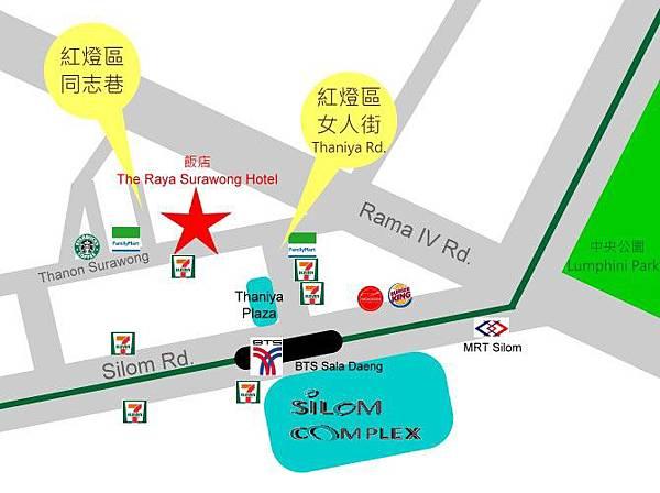 THE RAYA MAP.jpg
