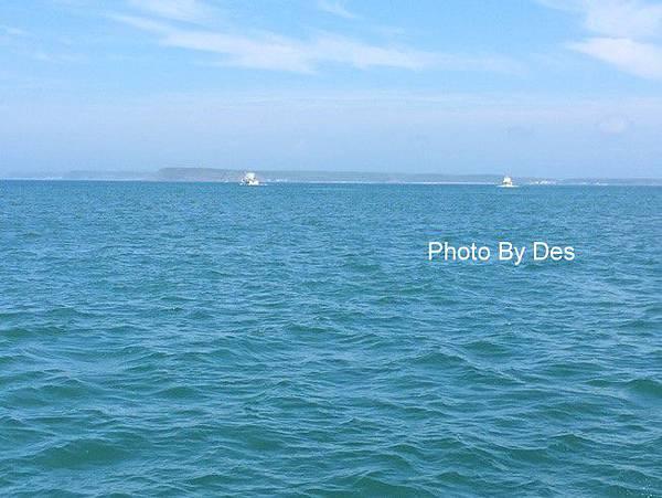 SEA_07.JPG