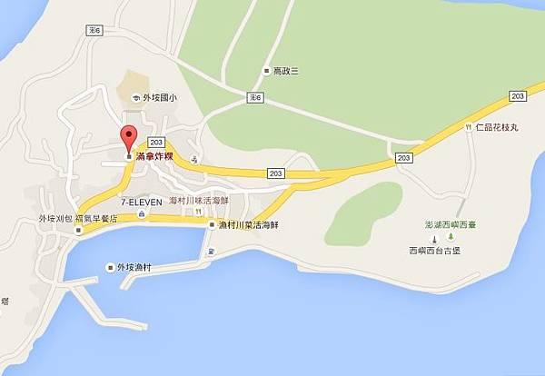 滿拿MAP.jpg
