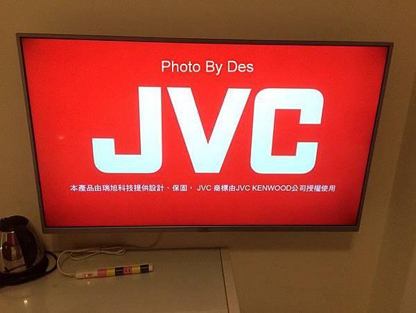 JR_35.JPG