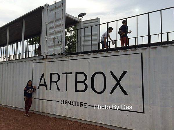 ARTBOX_09.JPG