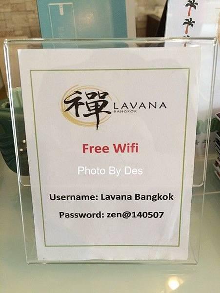 LAVANA_08.JPG