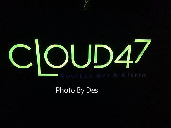 CLOUD47_04.JPG