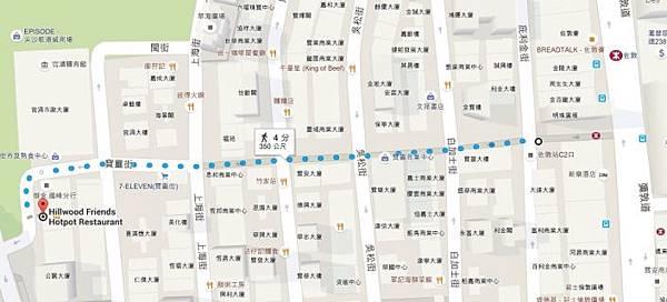 CJS_MAP.jpg