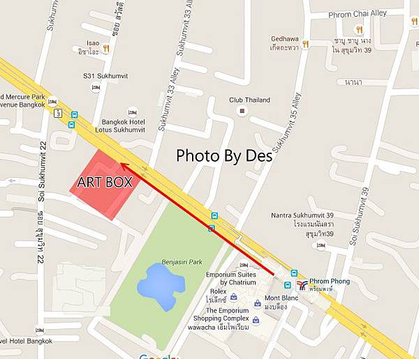 ARTBOX_MAP20151118.jpg