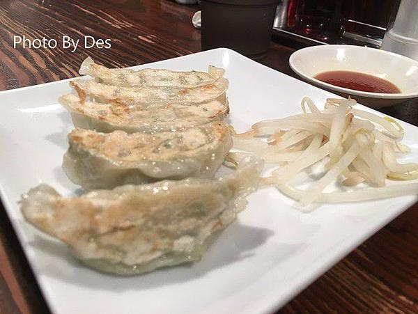 nagoya_55.JPG