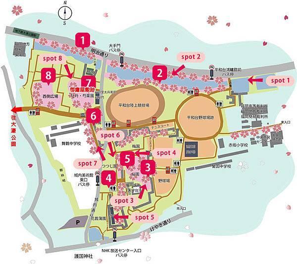 舞鶴公園MAP.jpg