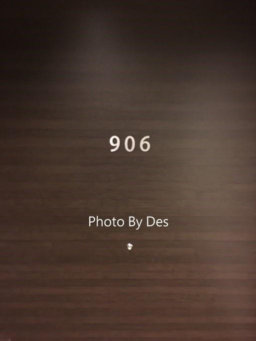DGION_60.JPG
