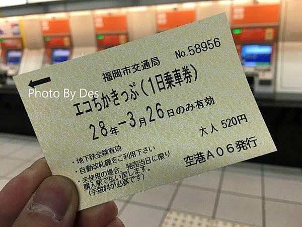 VV_15.JPG