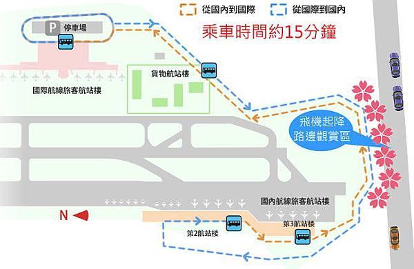 機場免費接駁巴士圖.jpg