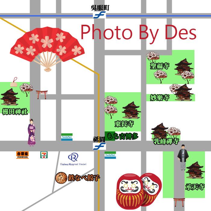 福岡五寺一社地圖.jpg