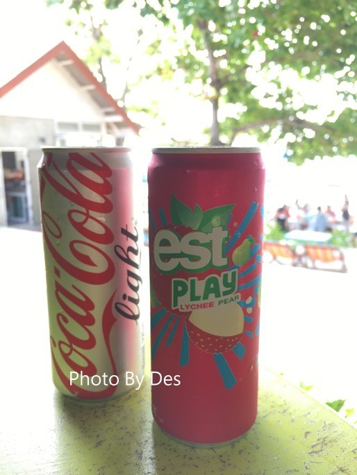 Summerday_35.JPG