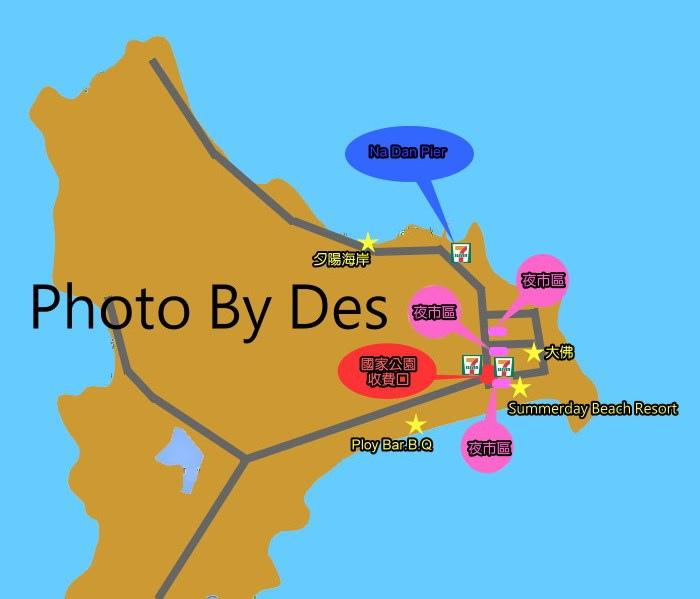 沙美島MAP.jpg