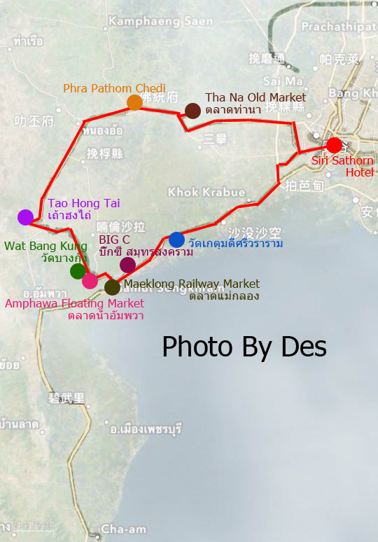 曼谷近郊包車路線圖.jpg