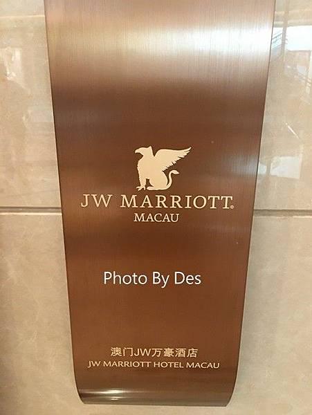 JWM_06_1.JPG