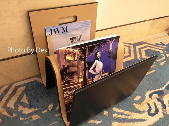 JWM_50.JPG