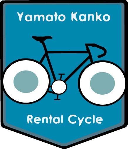 Yamato Kanko.jpg