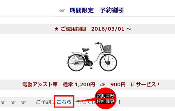 YKRC_50.jpg