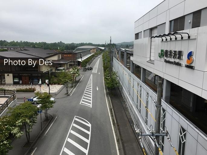 77CD_03.JPG