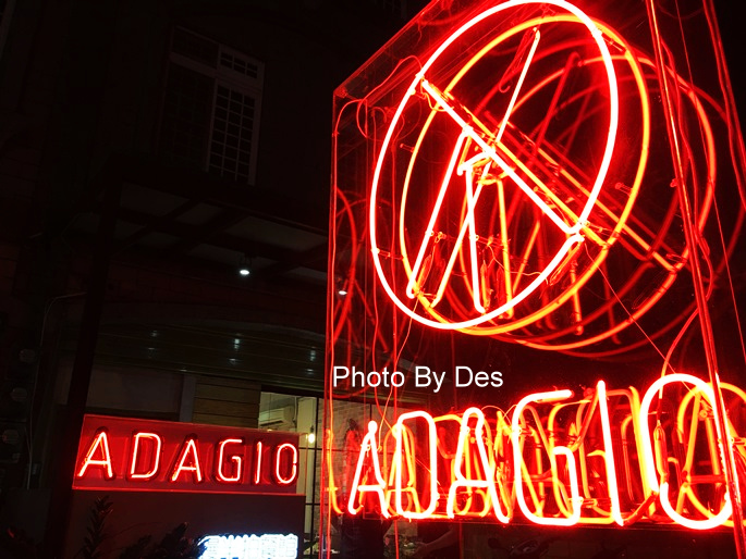 ADAGIO_02_1.JPG
