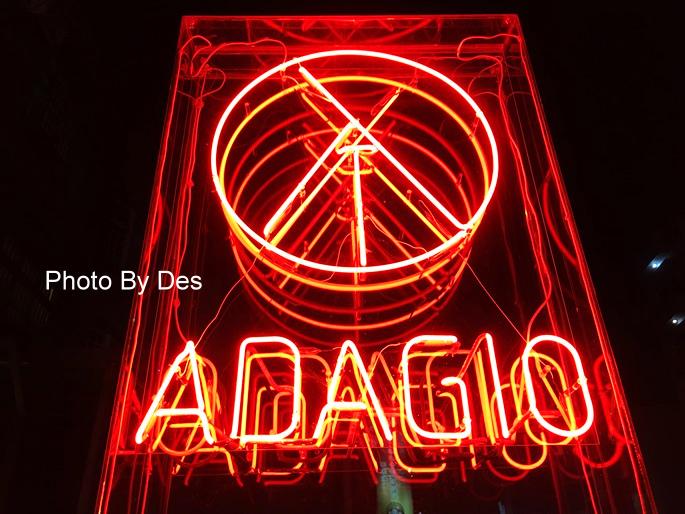 ADAGIO_79.JPG