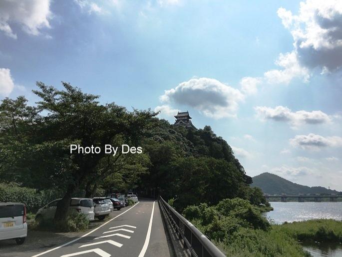 inuyama_21.JPG